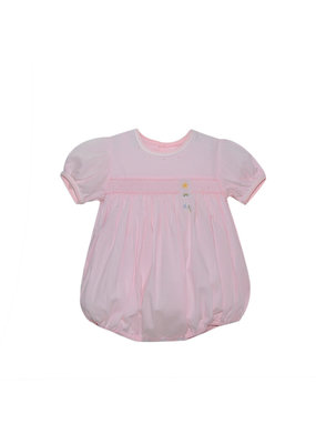 Lullaby Set Lullaby Set Elle Bubble Unicorn/Rainbow Pink