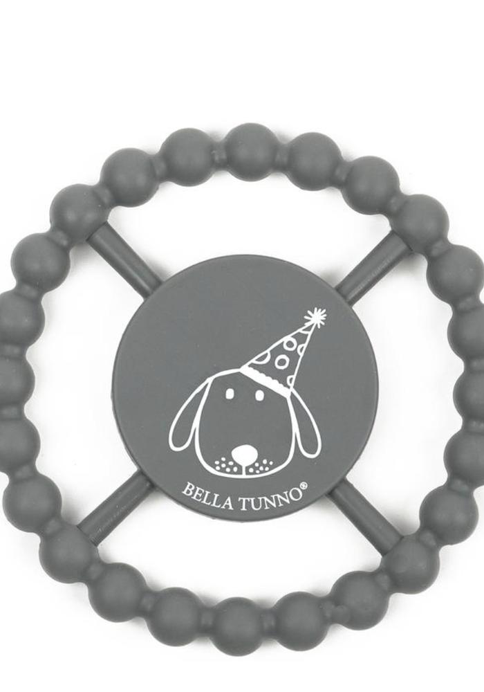 Bella Tunno Dog Teether