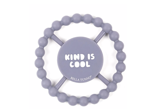 Bella Tunno Bella Tunno Kindness Cool Teether