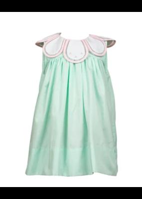 Proper Peony Proper Peony Tulip Bloom Dress