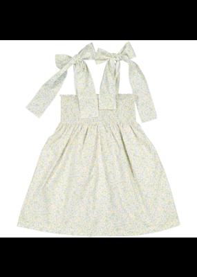Sal & Pimenta S&P Alfacinha Dress