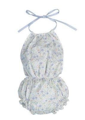 Sal & Pimenta S&P Caravela Sunny Swimsuit