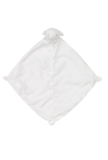 Angel Dear Angel Dear White Lamb Blankie