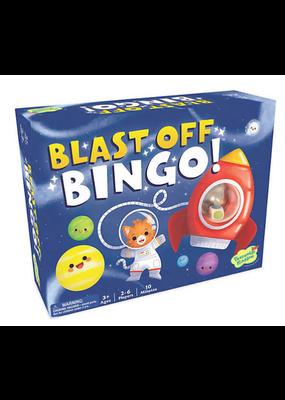 mindware Mindware Blast Off Bingo