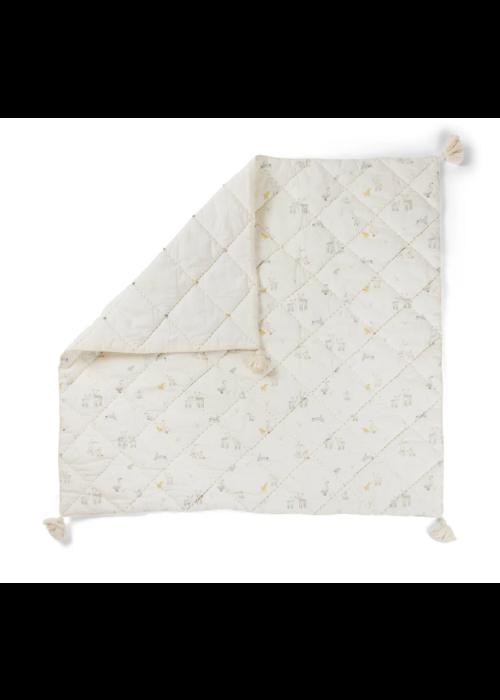 Pehr Pehr Blanket - Just Hatched