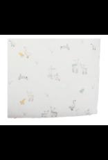 Pehr Pehr Crib Sheet - Just Hatched