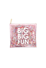 Packed Party Packed Party Big Big Fun Everything Pouch