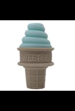 Sweetooth Sweetooth Teether - Mint