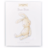 """Bunnies By the Bay Bunnies by the Bay - Bun Bun """"A Lovey Story"""" Book"""