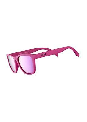 Goodr Goodr Sunglasses - BECKY'S BACHELORETTE BACCHANAL