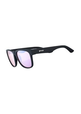 Goodr Goodr Sunglasses - It's All in the Hips