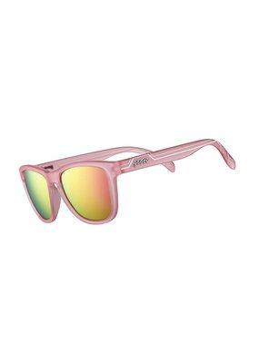 Goodr Goodr Sunglasses - I Wanna Sax You Up