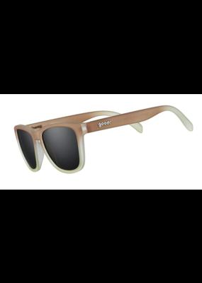 Goodr Goodr Sunglasses - Three Parts Tee