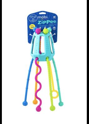Mobi Zippee