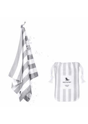 Dock & Bay Dock & Bay Quick Cool Towel - Assorted