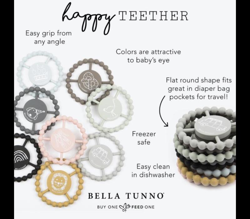 Bella Tunno Kindness Cool Teether