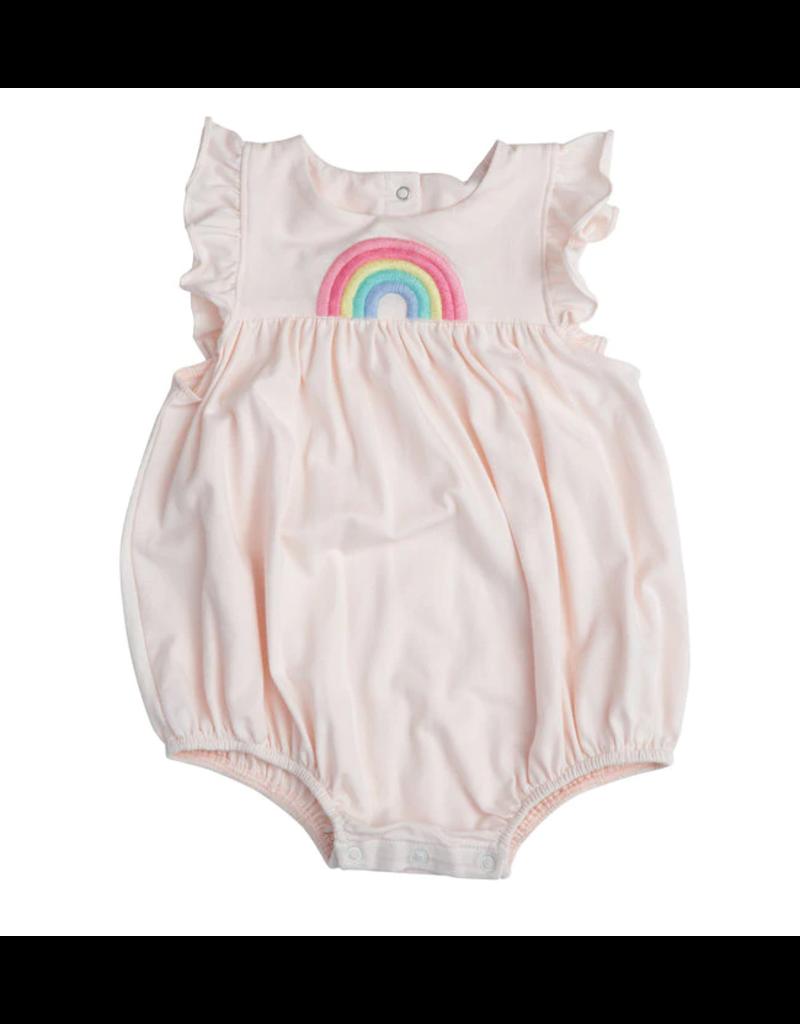 Angel Dear Angel Dear Rainbows Character Bubble