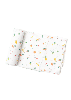 Angel Dear Angel Dear Summer 2020 Swaddle Blanket (more prints available)