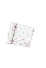 Angel Dear Angel Dear Summer 2020 Swaddle Blanket (more prints available)