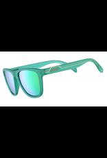 Goodr Goodr Sunglasses- You Gatsby Kidding Me