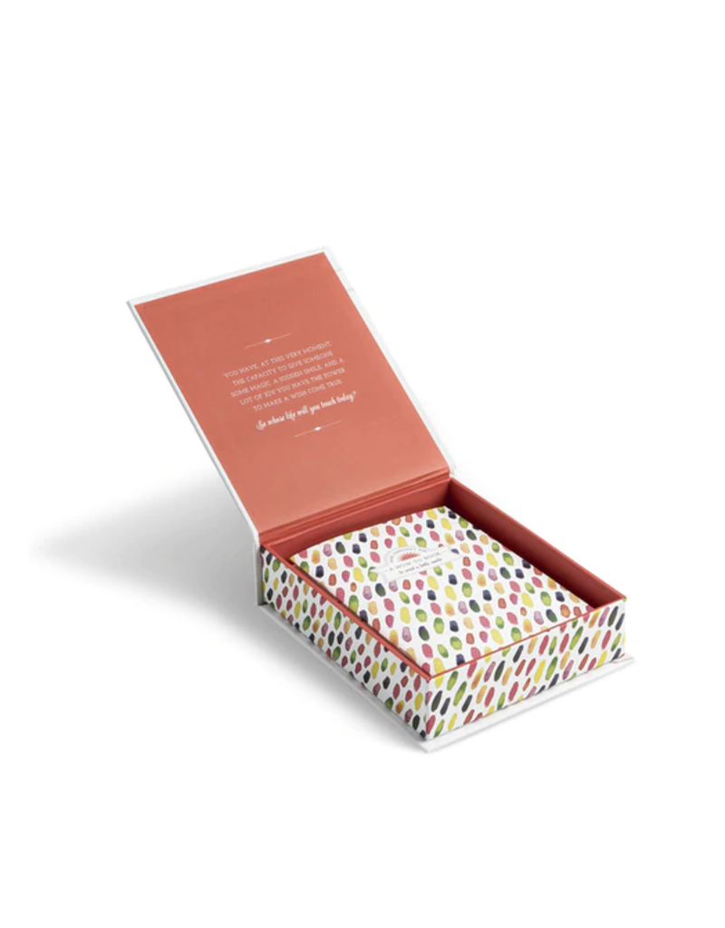 Compendium My Wish For You Notecard Kit