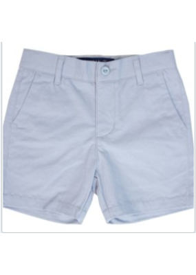 Properly Tied Properly Tide Patriot Club Short 8 NWT