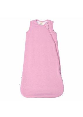 Kyte Baby Kyte Sleep Bag Dusk 1.0 6-18m