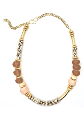 Accessory Concierge Dunmore Necklace