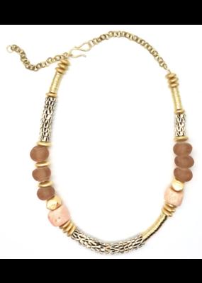 Accessory Concierge Dunmore Necklace