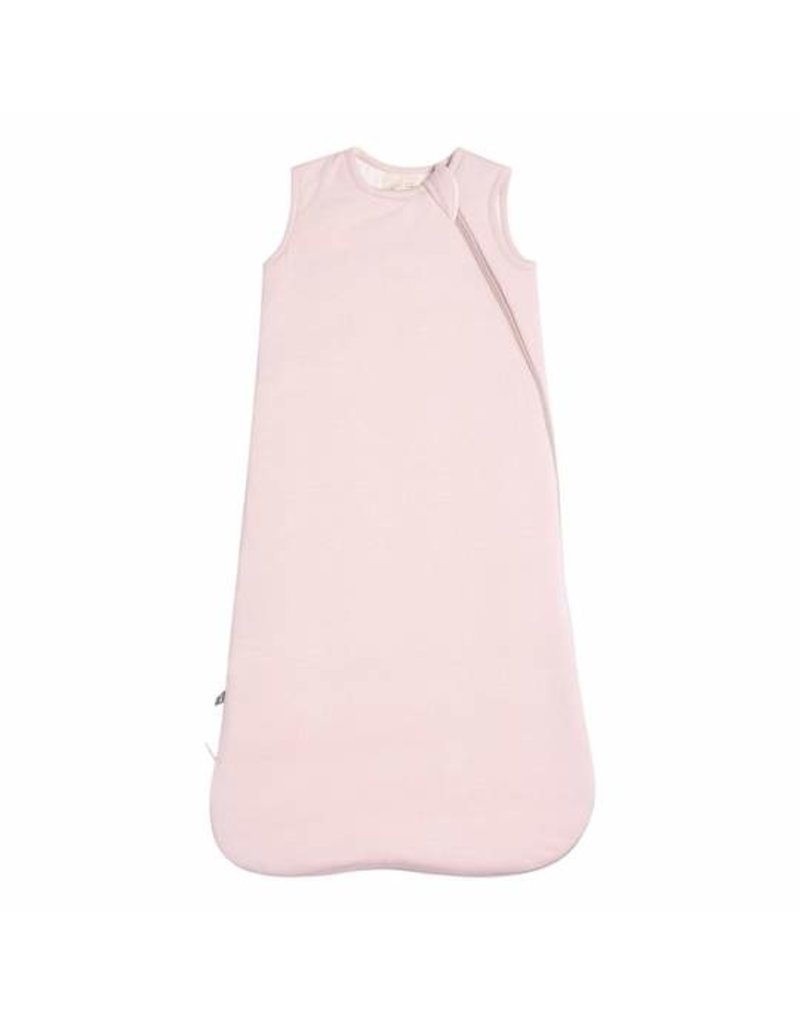 Kyte Baby Kyte Sleep Bag 1.0 (0-6mos) - more colors available