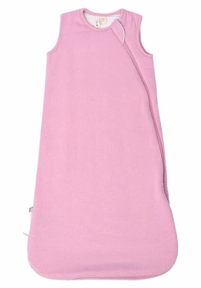 Kyte Sleep Bag 1.0 (6-18mos) - more colors available