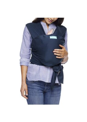 Moby Moby Wrap Classic Midnight