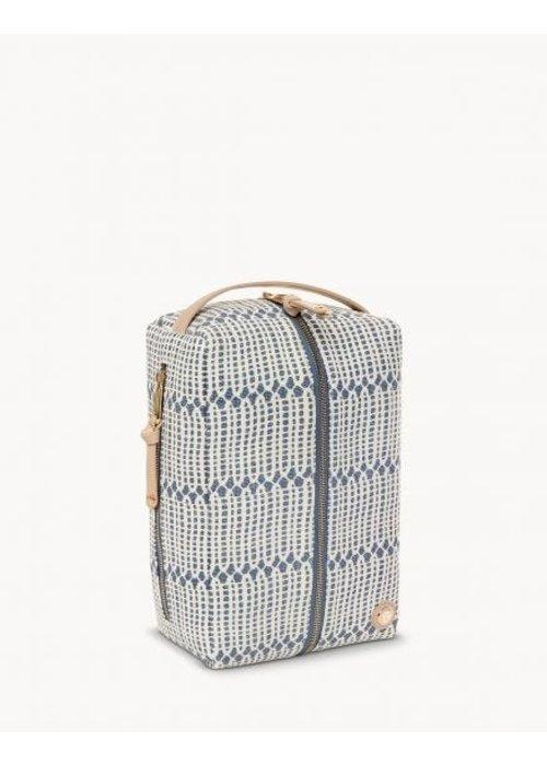 Spartina Songbird Bag