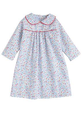 Little English Little English Dunn Dress - Callaway Floral