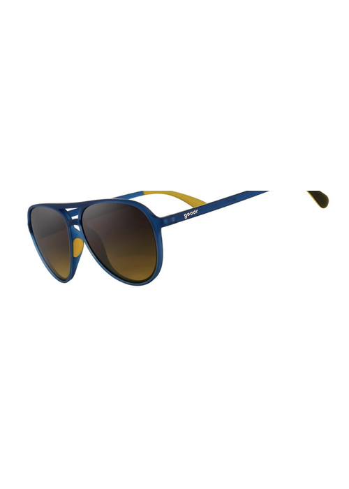 Goodr Goodr Sunglasses - Frequent Skymall Shoppers