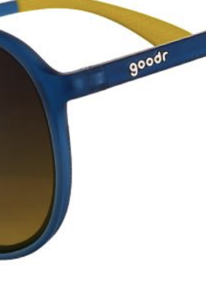 Goodr Sunglasses - Frequent Skymall Shoppers