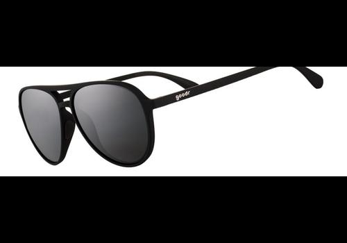 Goodr Goodr Sunglasses - Operation: Blackout