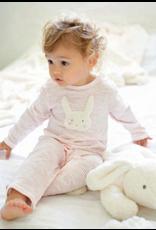 Albetta Albetta Furry Bunny Playset