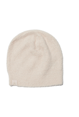 Barefoot Dreams BFD Cozychic Lite Infant Beanie
