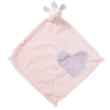 Angel Dear AD Unicorn Blankie