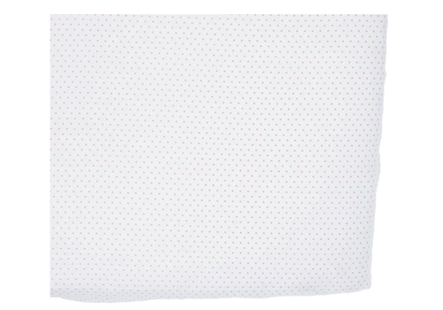Pehr Pehr Pin Dot Crib Sheet
