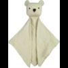 Albetta Albetta Cotton Snuggle Lovie - Bear
