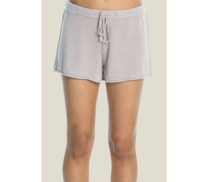 BD CC Ultra Lite Short in Faded Rose