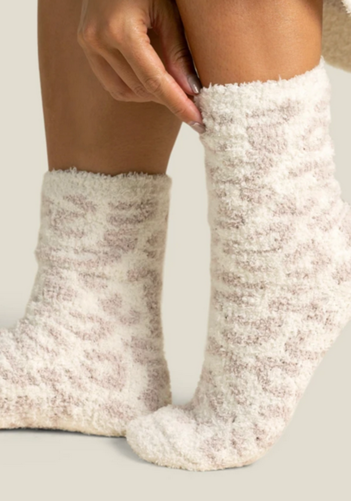 BFD Womens BITW Socks