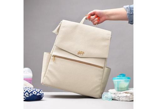 Freshly Picked FP Classic Diaper Bag (Birch)