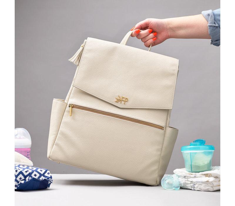 FP Classic Diaper Bag (Birch)