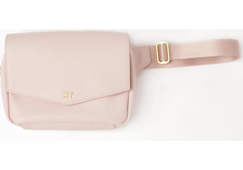 Freshly Picked FP Classic Park Pack in Blush