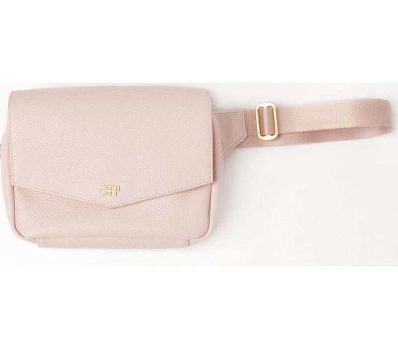 FP Classic Park Pack in Blush