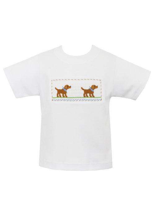 Anavini Puppies T-Shirt