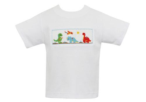 Anavini Dino T-Shirt